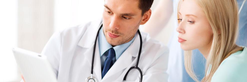 za_pacijente